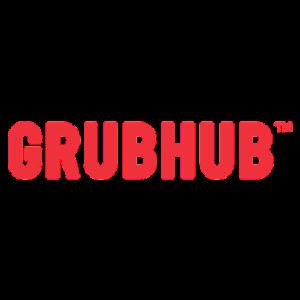 grubhub-logo-300x300